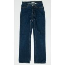 J. Crew Jeans Women's 4L - 4 Long