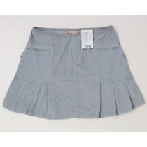 New Free People Corduroy Skirt Women's 0
