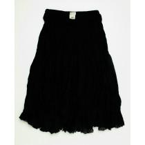 FDJ French Dressing Jeans Crinkled Skirt Women's 10