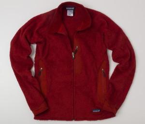 Patagonia R2 Regulator Jacket Women's Medium