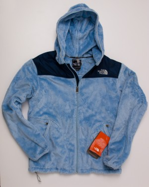 The North Face Osa Fleece Hoodie Women's XL - Extra Large